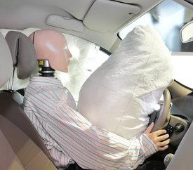 airbag steuerger t defekt kosten reparatur. Black Bedroom Furniture Sets. Home Design Ideas