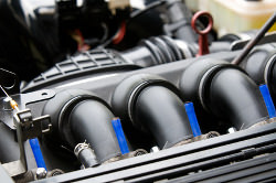 Abgaskrummer Defekt Oder Undicht Kosten Fur Wechsel