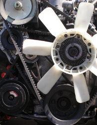 Volvo Generators Ls 15 Krcher Mobiler Hochdruckreiniger